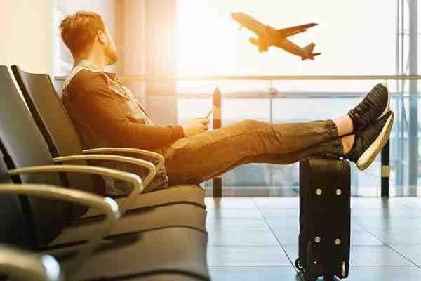 Comment choisir une bonne agence de voyage ?