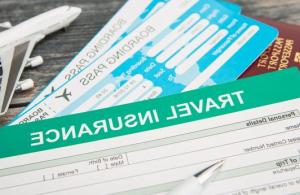 Comment faire fonctionner une assurance annulation ?
