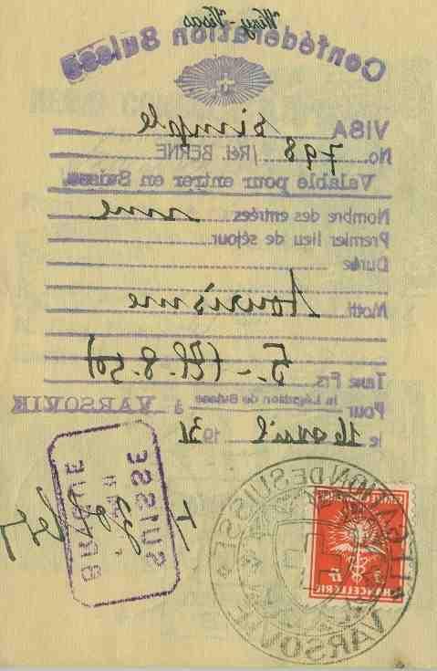 Comment faire une demande de visa pour la France ?