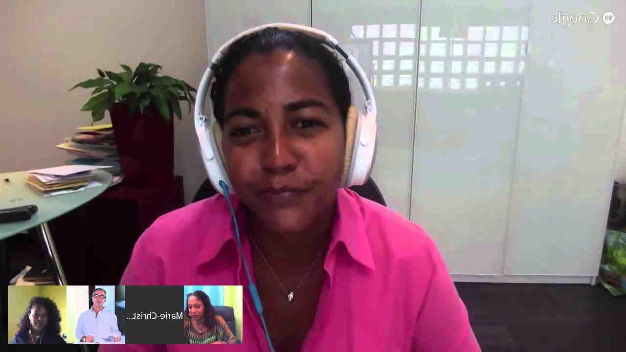Comment faire une demande de visa pour la Guadeloupe?