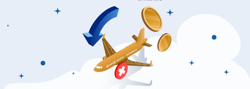 Comment fonctionne l'assurance annulation de voyage?