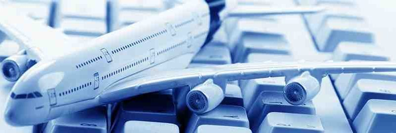 Comment fonctionnent les agences de voyages ?
