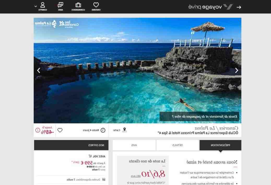 Comment gérer correctement les agences de voyages?