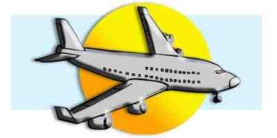 Comment les agents de voyages sont-ils payés?