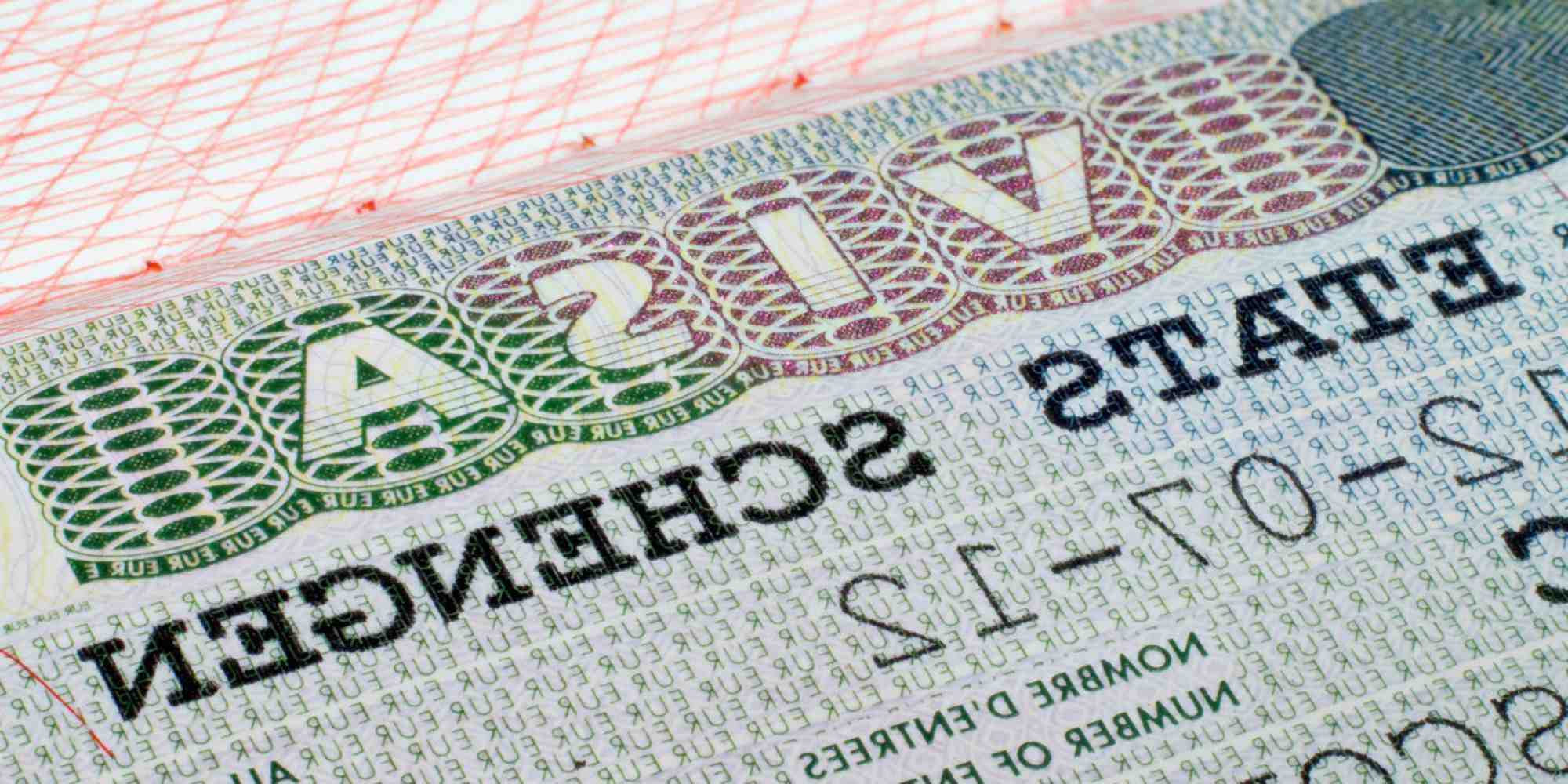 Comment obtenir facilement un visa pour la France?