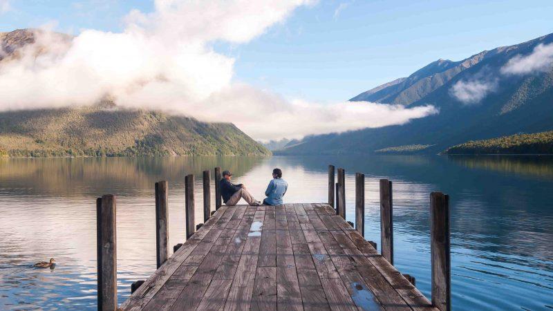 Comment obtenir un visa de travail pour la Nouvelle-zélande ?