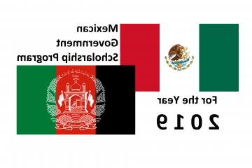 Comment obtenir un visa mexicain en Haïti?