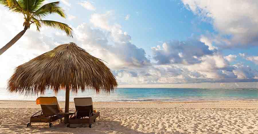 Comment obtenir un visa pour la République dominicaine?