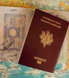Comment partir en Espagne sans carte d'identité ?