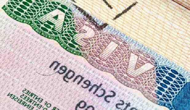 Comment payer les frais de visa pour les USA?