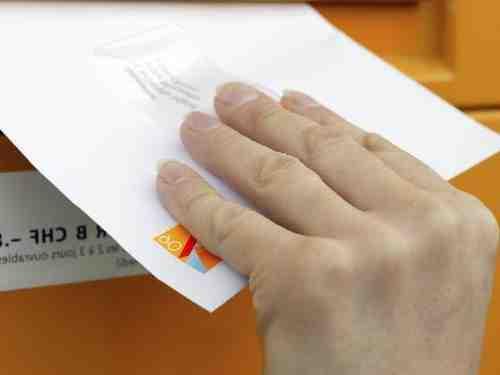 Comment publier un certificat de naissance étranger?