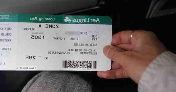 Comment puis-je me faire rembourser un billet Eurostar non remboursable?