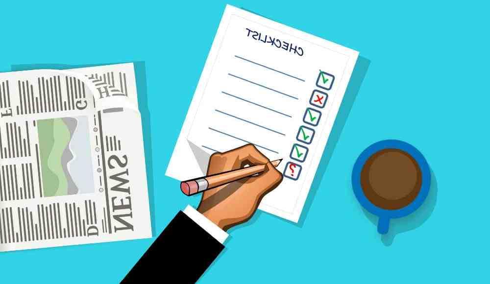 Comment remplir le formulaire SPTH?