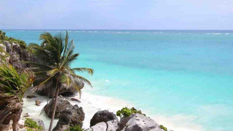 Comment rester au Mexique ?