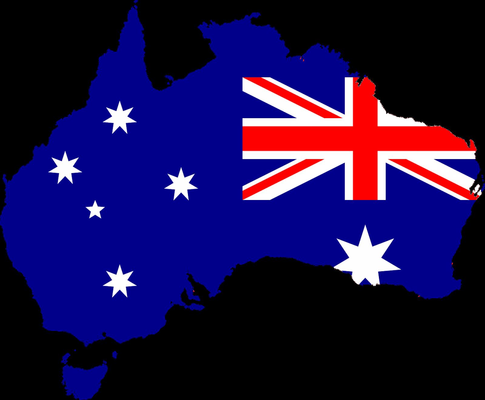 Comment travailler en Australie?