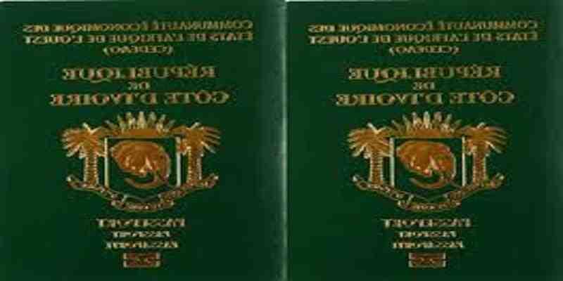 Comment voler sans passeport?