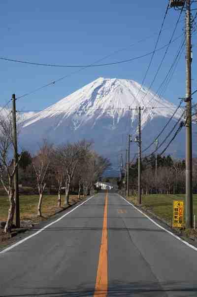 La vie est-elle chère au Japon?