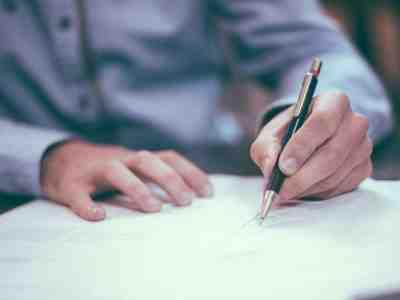 Où Peut-on légaliser une signature ?