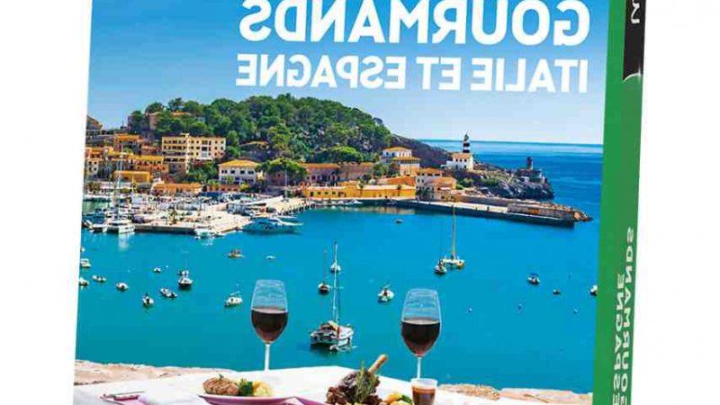 Où aller en Italie pour 3 jours ?
