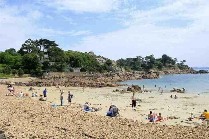 Où aller en vacances cet été en France ?