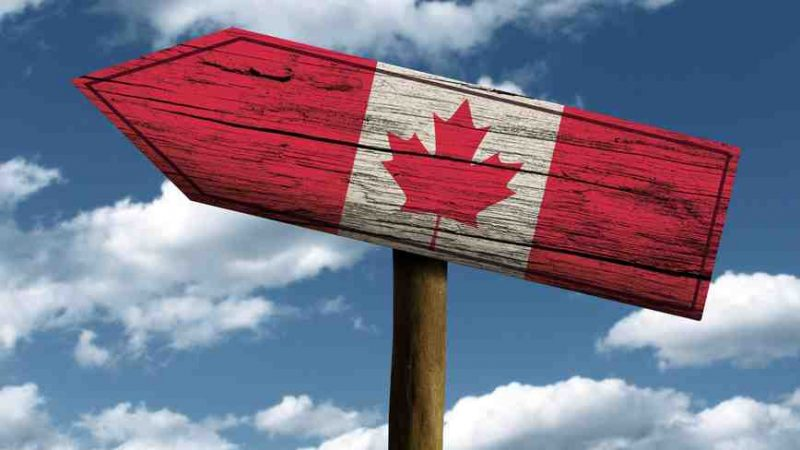 Où aller en vacances seule au Québec ?