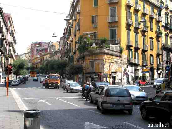 Où aller pour un week end en Italie ?