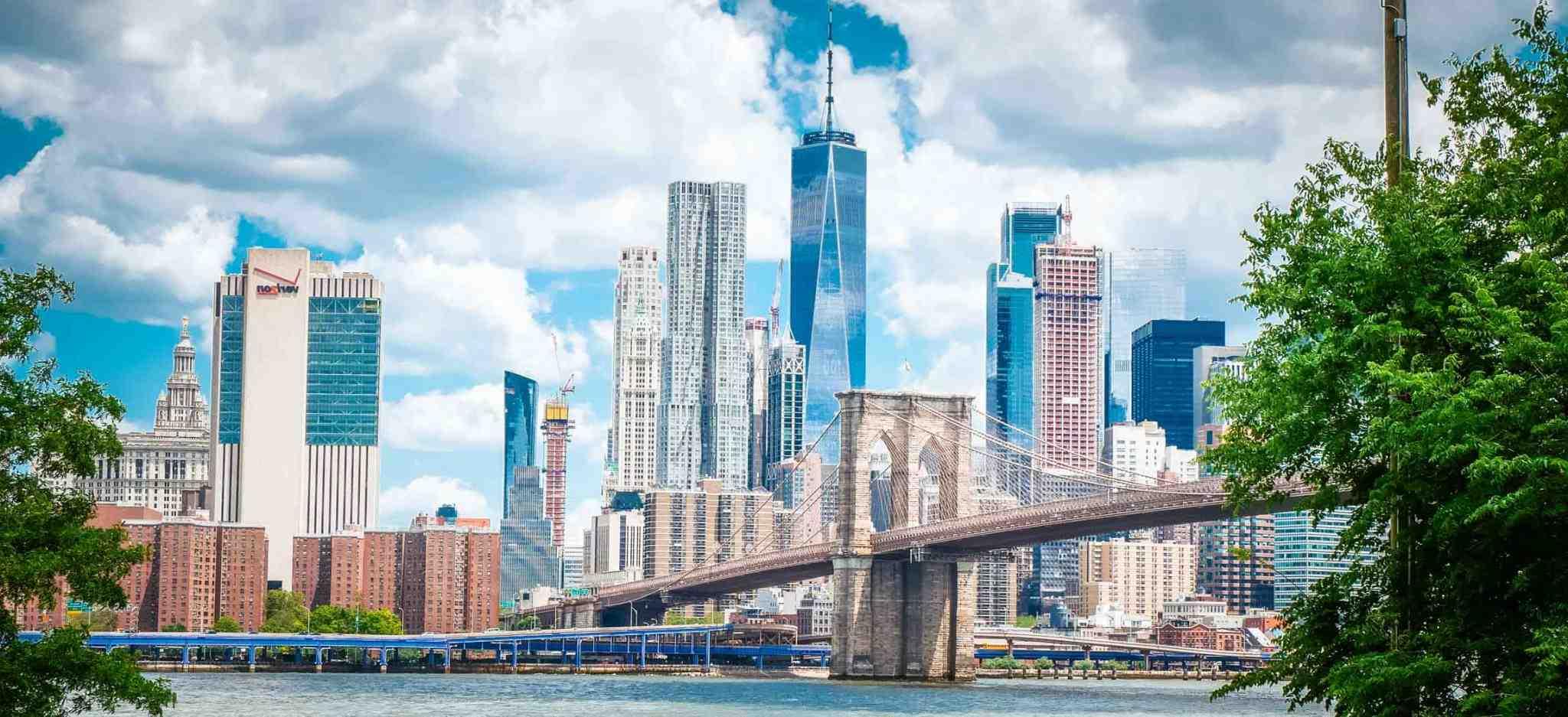 Où bien manger et pas cher à New York?