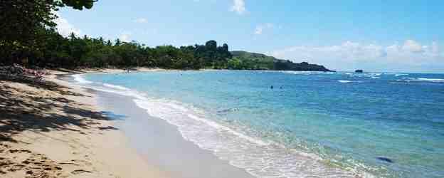 Où devrais-je passer des vacances pas chères en juillet?