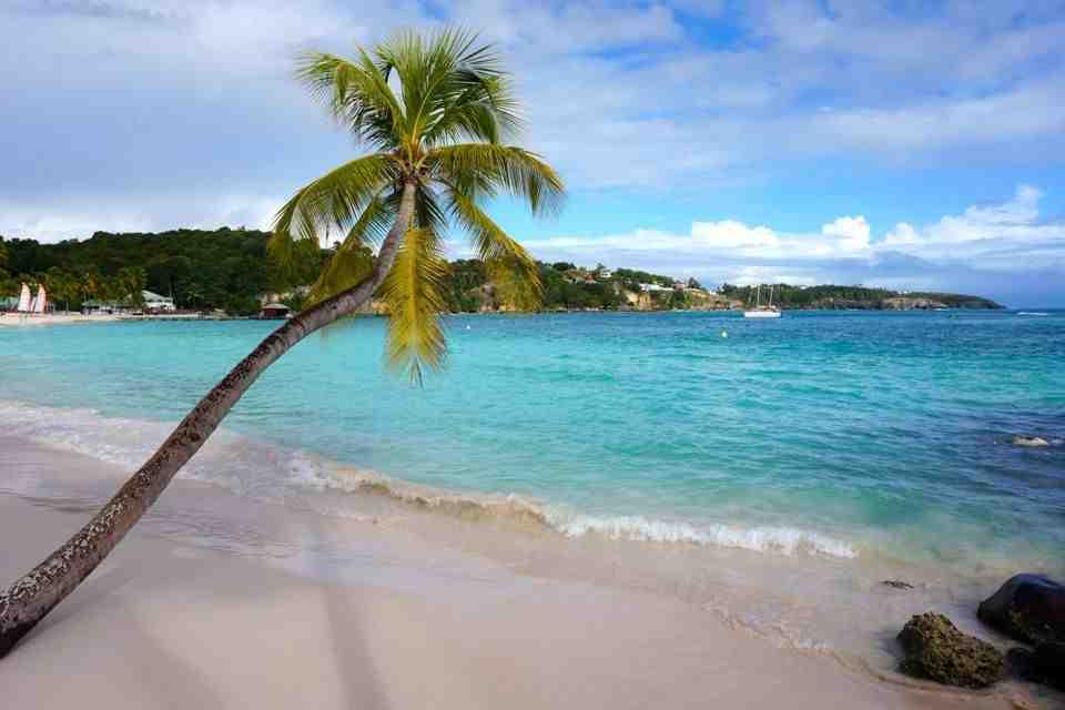 Où loger pour 10 jours en Guadeloupe ?