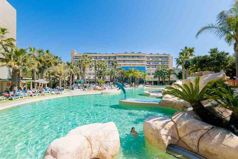 Où partir en Espagne au mois d'août?