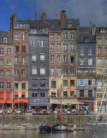 Où partir en France pour se dépayser ?
