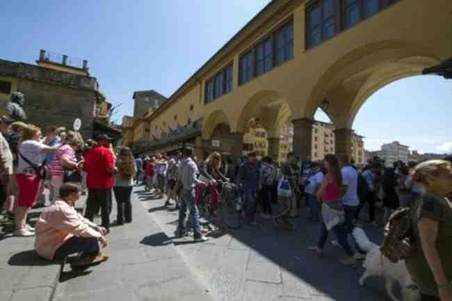 Où partir en Italie au mois d'août?