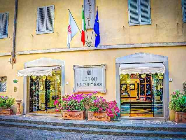 Où partir en Italie pendant 3 jours?