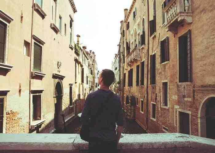 Où partir en Italie pendant une semaine?