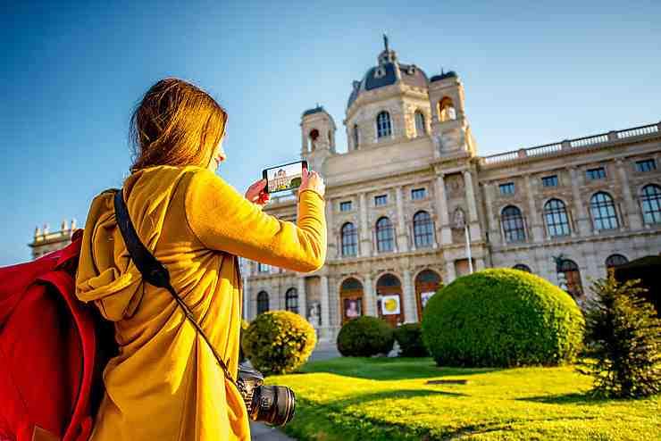Où partir en amoureux en France pas cher ?