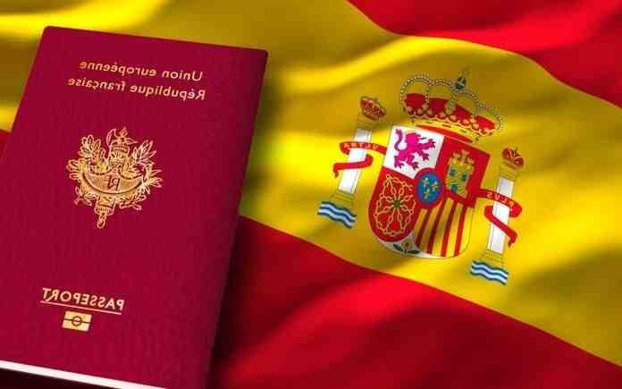 Où partir en avril sans passeport?