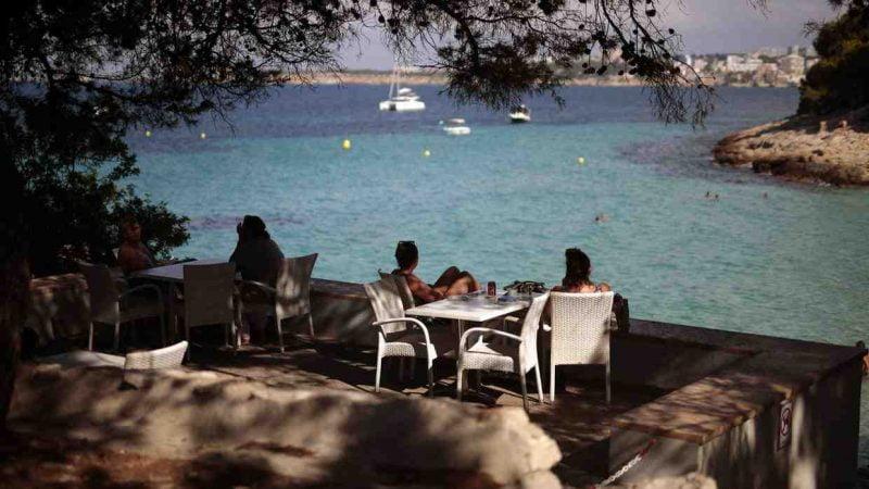 Où partir en vacances l'été pour pas cher ?