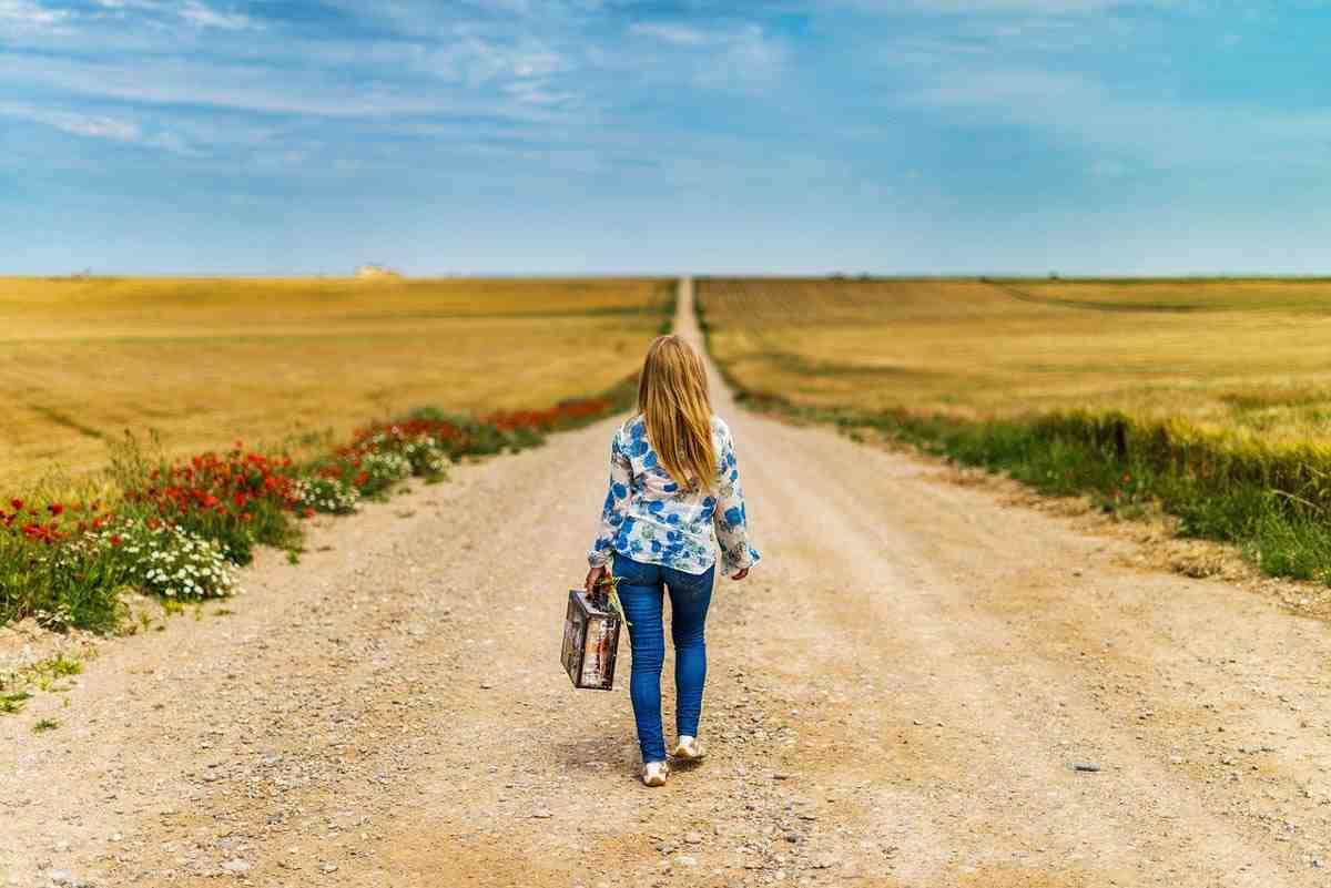 Où partir en vacances quand on est seul ?