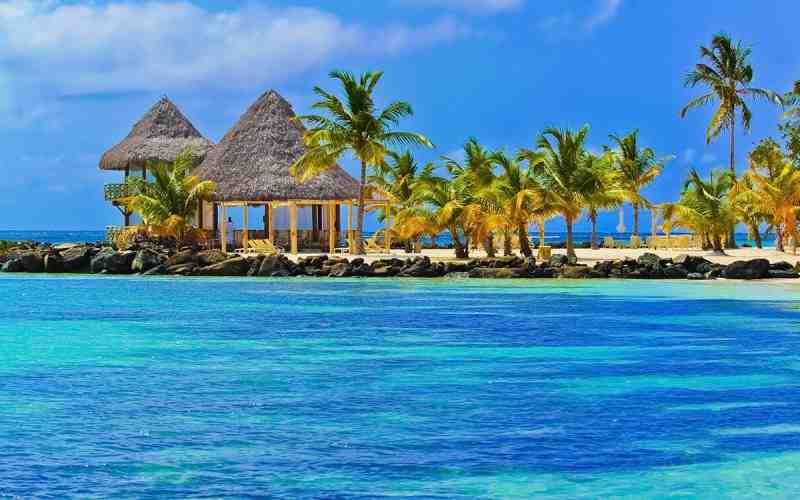 Où partir pour des vacances pas chères en juillet?