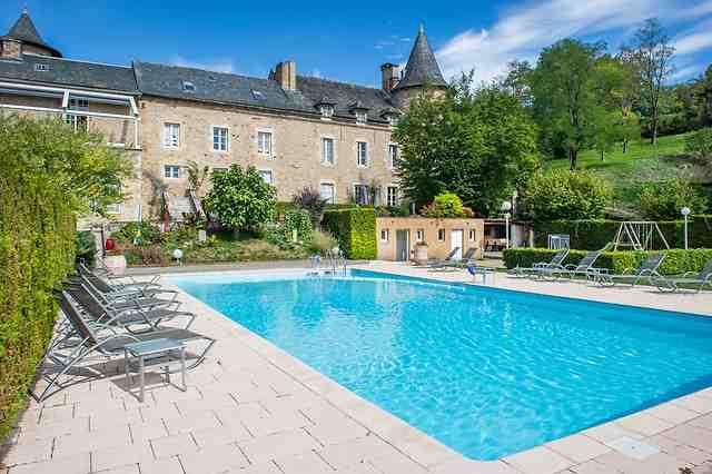 Où passer un week-end en Languedoc-Roussillon?