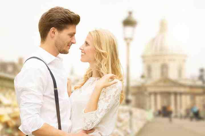 Où passer un week-end romantique en France?