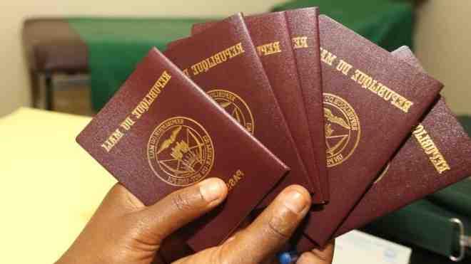 Où puis-je voyager avec une carte d'identité française?