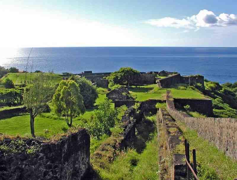 Où séjourner à Grande-Terre Guadeloupe