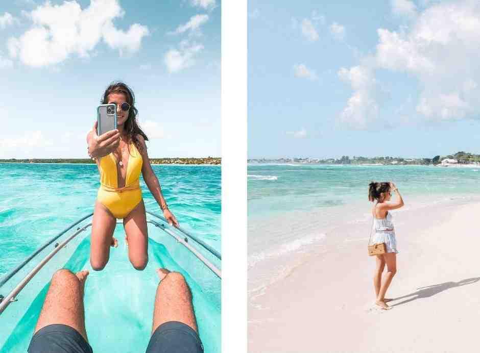 Où séjourner en Guadeloupe?