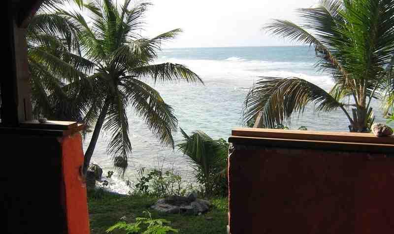 Où séjourner en Guadeloupe pendant 2 semaines?