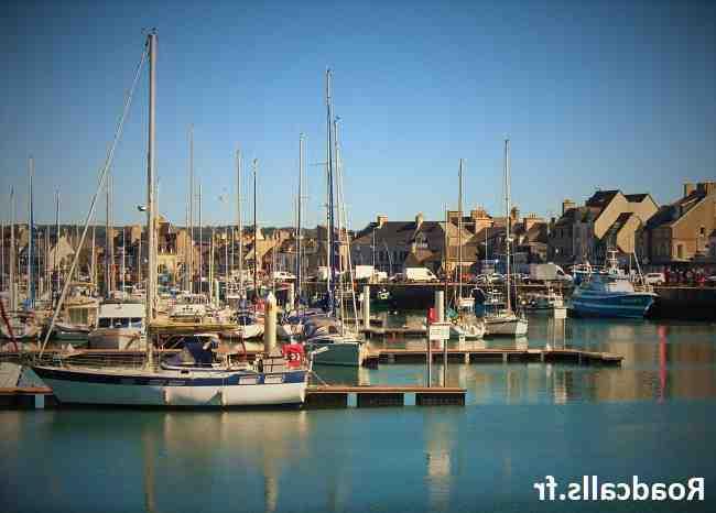 Où vais-je le week-end seul en France?