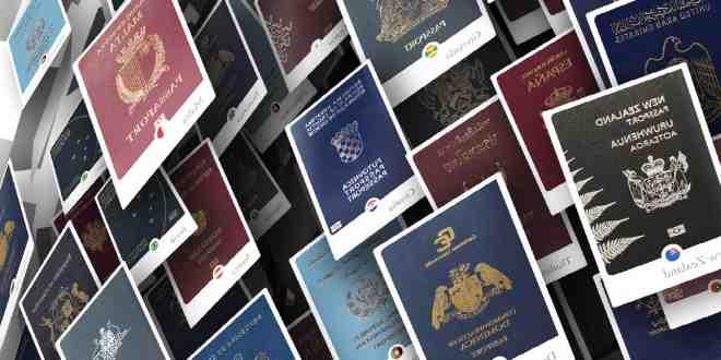 Puis-je aller au Maroc sans passeport?