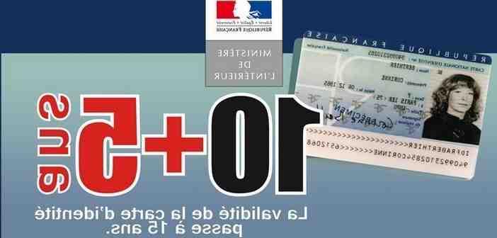 Puis-je voler avec mon permis de conduire?