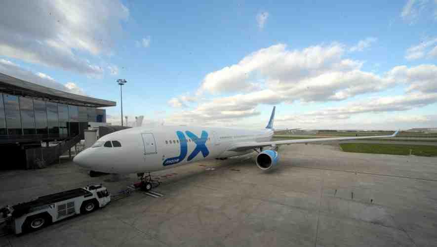 Quand acheter un billet d'avion pour la Martinique?