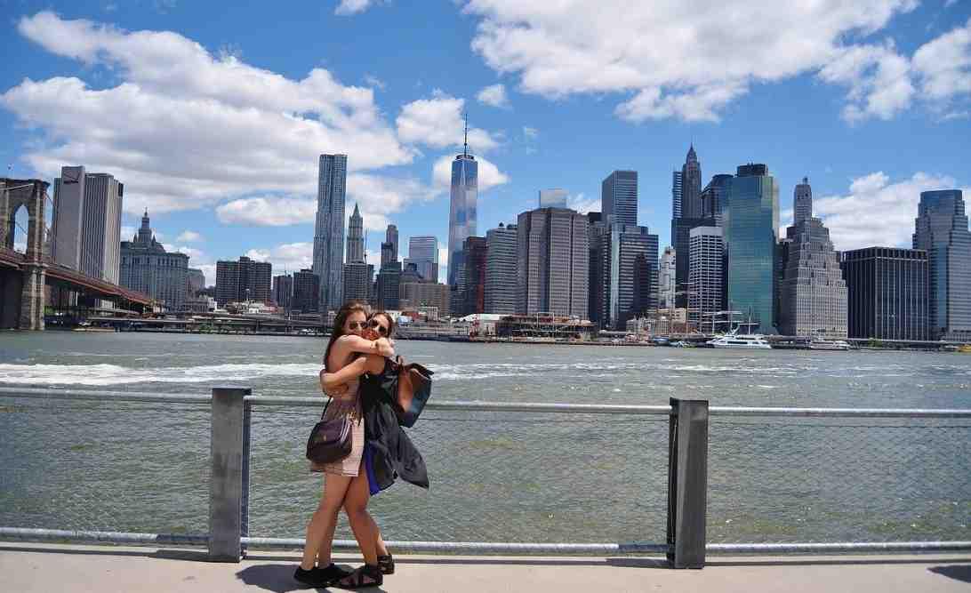 Quel budget pour 10 jours à New York?